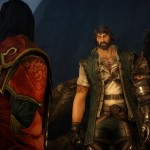Castlevania_lords_of_shadow_2_12