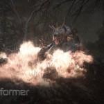 EvolveGI_Flame2