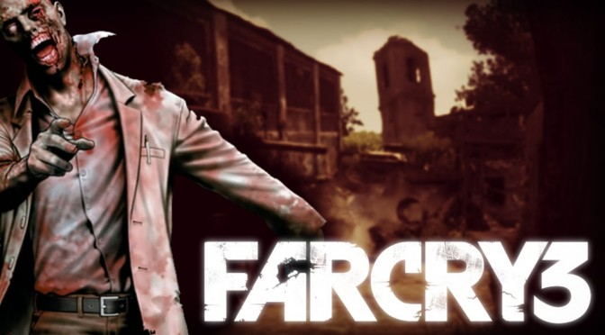Far Cry 3 Archives Dsogaming