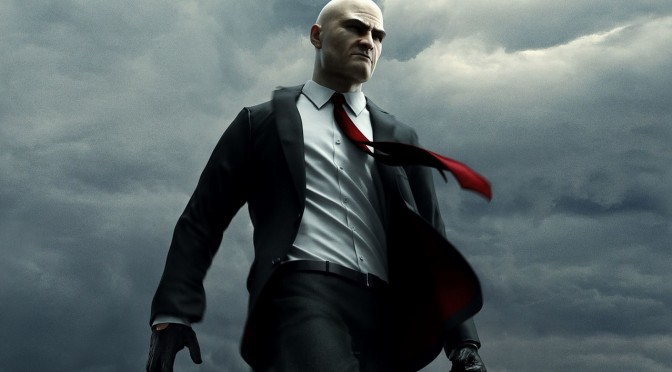 Hitman Absolution – Over Six Million People Have Played It