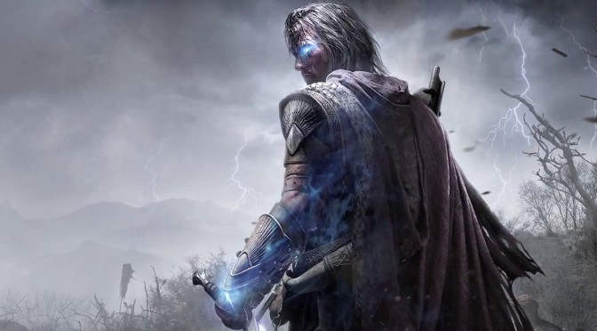 Middle-earth: Shadow of Mordor – Lord of the Hunt DLC Now Available