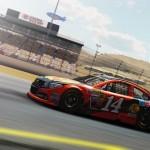 NASCAR14_Screenshot02