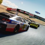 NASCAR14_Screenshot05