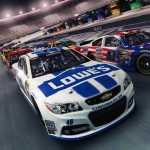 NASCAR14_Screenshot06