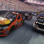 NASCAR14_Screenshot08