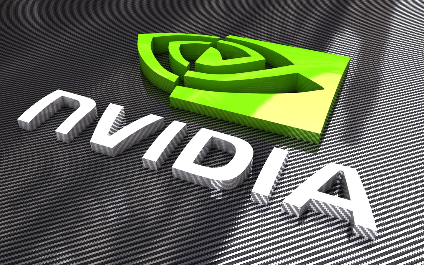 "NVIDIA has trademarked ""3080"", ""4080"" & ""5080"" with the European Union Intellectual Property Office - DSOGaming thumbnail"