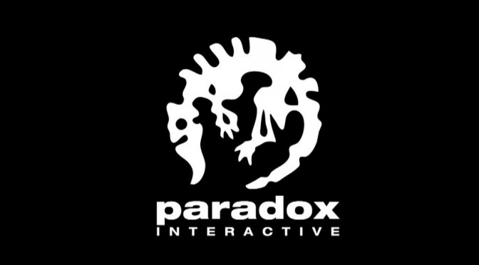 Paradox Interactive will acquire the developers of BattleTech, Harebrained Schemes