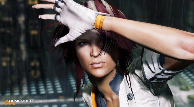 DONTNOD Entertainment – developer of Remember Me – Is Working On New Projects