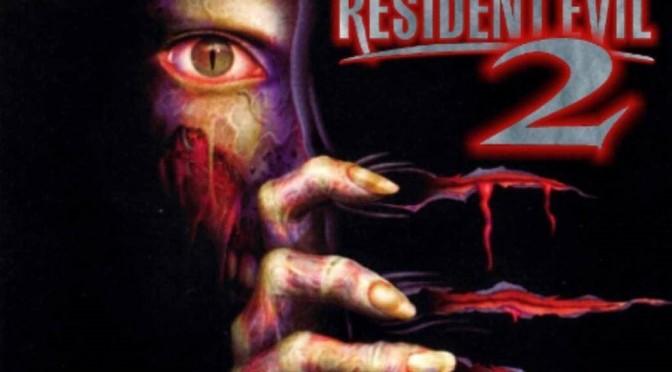 Resident Evil 2 Reborn – Alpha Version Releases Today, Debut Trailer Released