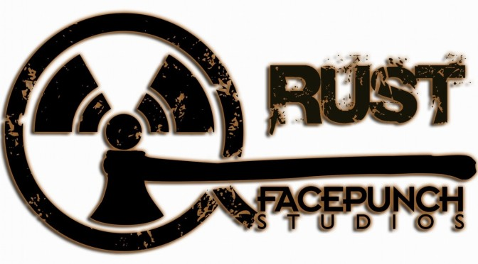 Rust – Epic Pwnage – One Man Against A Gang Of Bandits