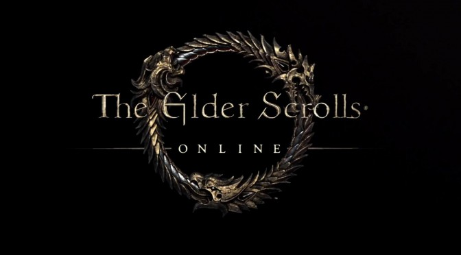 DSOGaming – The Elder Scrolls Online – Review