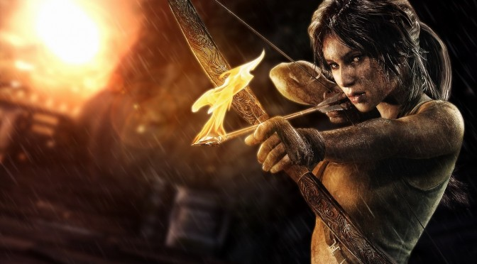 Crystal Dynamics celebrates its 25th anniversary with a bundle, offering 12 titles at $25