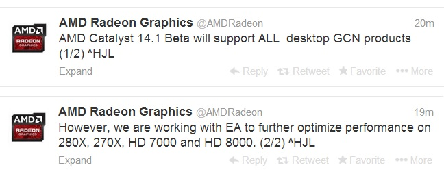 amd bf4 optimize
