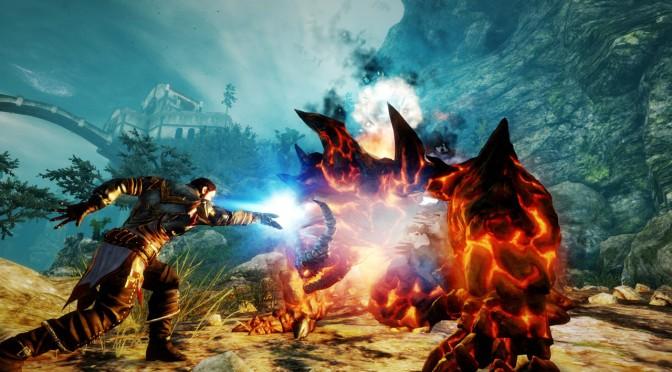 Risen 3: Titan Lords – PC Performance Analysis