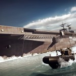 Battlefield-4-Naval-Strike-Carrier-Assault_WM1