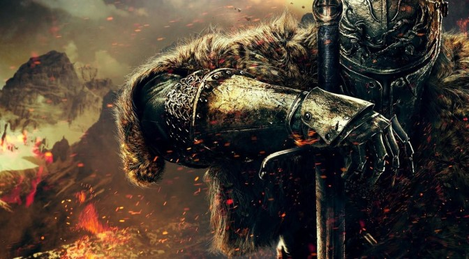 Dark Souls series has sold 27 million units, with Dark Souls 3 surpassing 10 million sales