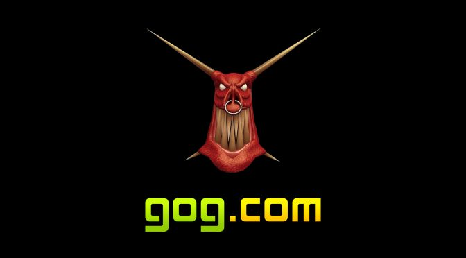 Dungeon Keeper Gold – Free On GOG For The Next 48 Hours