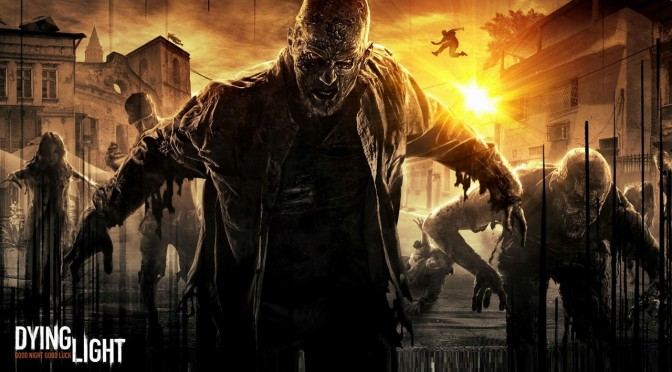 Dying Light, Homeworld Remastered & Endless Space Gold Edition Are This Week's Best Selling PC Games