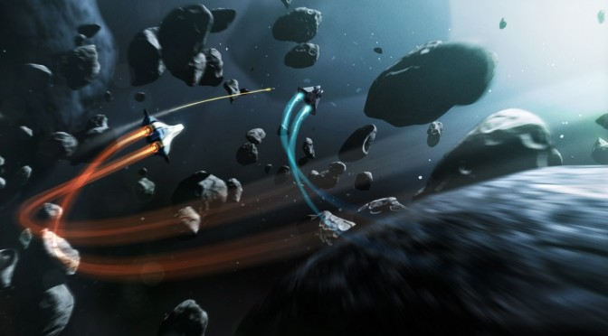 Elite Dangerous feature