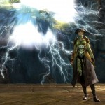 GW2_-_EotM_-_02-14_-_Edge_of_the_Mists_Portal