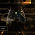 Gamepad__1393328537