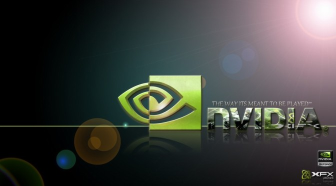 Oxide Games on Mantle: Nvidia needs to adapt – one way or another – if they want to stay relevant
