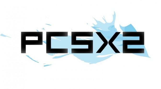 PCSX2 1.2.0 Released – Playstation 2's Best Emulator Gets Even Better