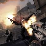 RoW_Guard-Attack