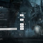 THIEF PC options 3
