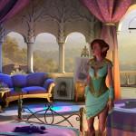elven_palace_bedroom