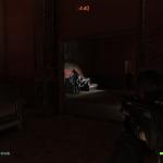 merc_objective_defense1
