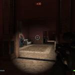 merc_objective_defense2