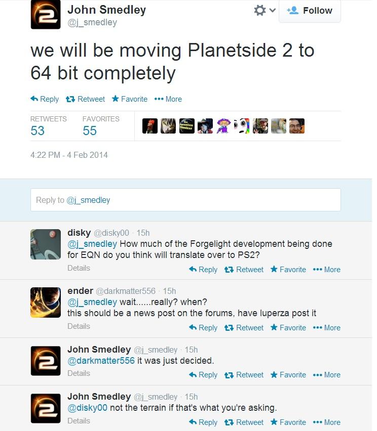 planetside 2-slide1