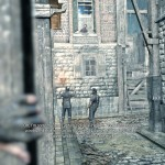 shipping-thiefgame 2014-02-26 20-40-36-57