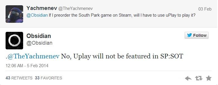 southpark-uplay