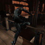 spy_agile1