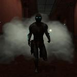 spy_escape1
