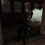 spy_teamwork_grab1