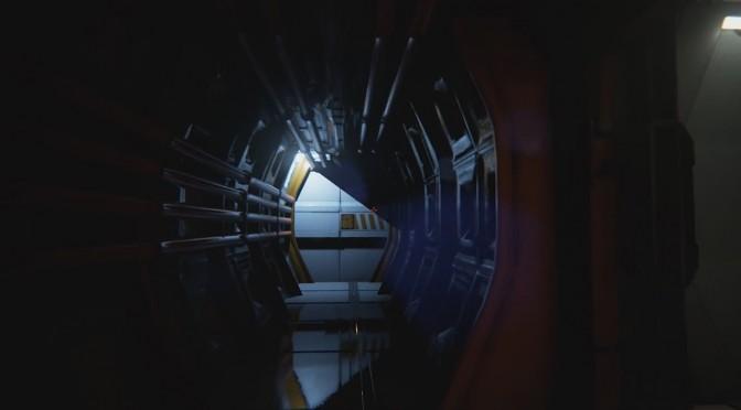 Caffeine Gets An IndieGoGo Campaign Plus New Unreal Engine 4 Trailer