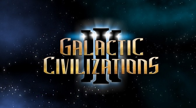 Galactic Civilizations III feature