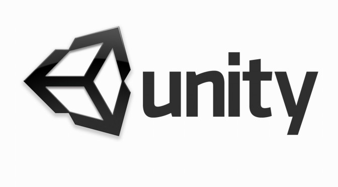 Unity Engine feature