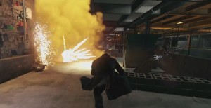 Watch Dogs explosions_new