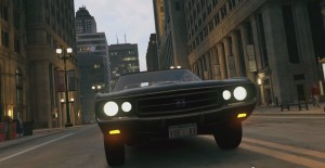 WatchDogs anamorphic les flares off_new