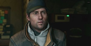 WatchDogs_faces2_new