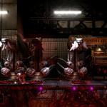 oddworld_new-n-tasty_GDC_gameplay_01