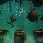 oddworld_new-n-tasty_GDC_gameplay_06