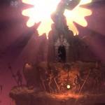 oddworld_new-n-tasty_GDC_gameplay_07
