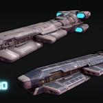 ssz_dc_comparisons_allied_frigate