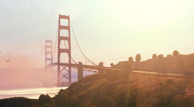 American Truck Simulator – New Screenshots Released