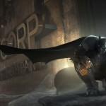 DLC2_BatmanGothCorpFront_MKTG_V01b